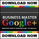 Google Plus Business Master