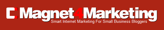 Smart Internet Marketing for Smart Business Bloggers
